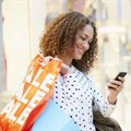 Customer experience is key to survive the e-commerce onslaught