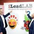 Regent Business School unveils iLeadLAB