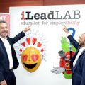 Regent Business School unveils iLeadLAB