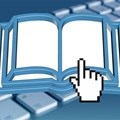 E-book discusses the state of cyber security