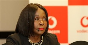 Vodacom uses tech to help government save money