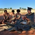 Cogta continues to engage Khoisan Council