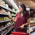 Private Label surges ahead with R49.3bn in annual sales