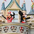 MTN rolls out first Disney Mobile web service in Nigeria