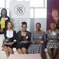 88 Business Collective, Absa honour female entrepreneurs
