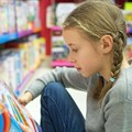 No presents, please: how gift cards initiate children into the world of 'credit'