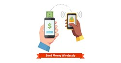 Africa's mobile money ecosystem connects to China
