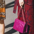 Chanel halts use of fur and exotic animal skins
