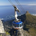 6 Cape Town landmarks for travellers