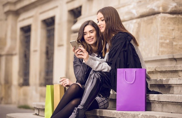 The consumer power-shift of the digital age