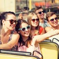 What the millennial market wants from the travel industry