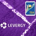 Tennis South Africa partners with Levergy