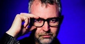 TechCrunching the African Startup Battlefield with Mike Butcher