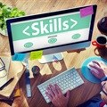 Boost for digital skills training