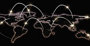 SA businesses gains access to key global platforms in 2018