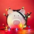 Load shedding threatens festive retail profit