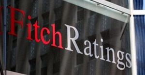 Fitch rating maintains SA's credit ratings