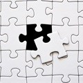 Data - the key piece in the digital transformation puzzle