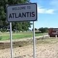Atlantis R2.4bn SEZ to bolster investment