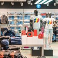 5 retail trend predictions for 2019