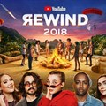 The internet thinks YouTube Rewind 2018 is pretty terrible
