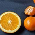 Why citrus pectin demand dominates in 2018