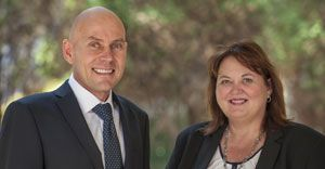 CBRE and Excellerate announce plans for Africa and Middle East joint venture