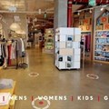 Mastercard, Next Retail Concepts present an immersive way to shop online