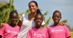 #RecruitmentFocus: Noella Coursaris Musunka on the power of mentorship in Africa