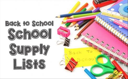 Back to School – Shop Stationery Items the easy way in South Africa!