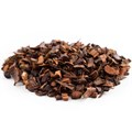 Study explores the bitter taste of honeybush tea