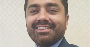 Harkrishan Singh
