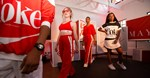 Coke Threds design collab merges SA fashion with pop culture