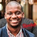#StartupStory: Meet Bunkr, your fuel wallet