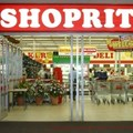 Shoprite Group honours its top suppliers