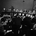 Seventy years of international human rights