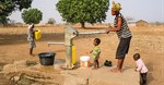 Southern African nations need to up their groundwater management game