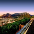 Cape Town, Western Cape secures over R1bn in business events