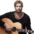 Arno Carstens to support Bryan Ferry on SA tour