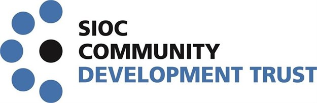 Sishen Iron Ore Company - Community Development Trust (SIOC-cdt) invests in social impact research with a difference