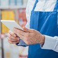 Better connected staff could improve in-store customer experience