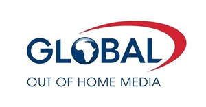Global Out of Home Media rebrands for the future