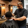 Armitage Outfitters: KZN's new one-stop-shop for men's grooming and apparel