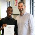 30 graduates complete FCB Africa's 2018 Programme