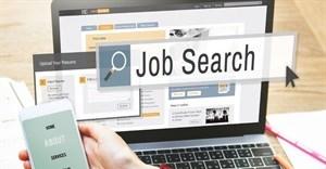 #RecruitmentFocus: DPSA to launch e-Recruitment system