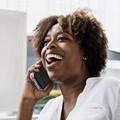 ICASA investigates mobile data competition