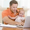 How SA's new parental leave law compares internationally