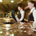 National minimum wage to hit the tourism and hospitality industry hard