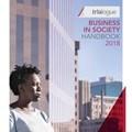 SA companies invest R9.7bn in CSI
