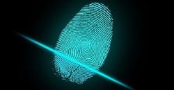 #BizTrends2019: Digital, data-driven biometrics